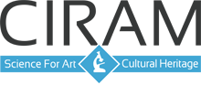 CIRAM - Science For Art and Cultural Heritage